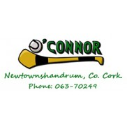 O'Connor Sports
