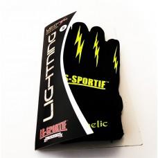 Gaelic Football Glove