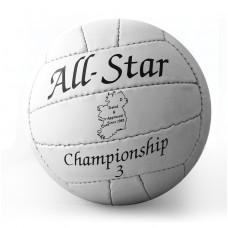 All Star Gaelic Football