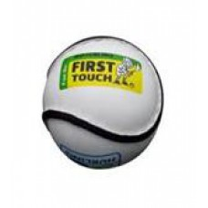 First Touch Balls / Mini Go Games