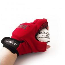 Hurling Glove