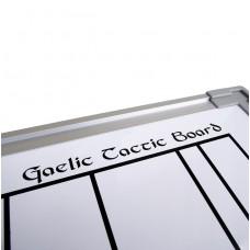 GAA Tactics Board